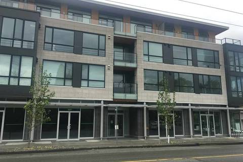 Condo for sale at 5325 West Blvd Unit 306 Vancouver British Columbia - MLS: R2356189