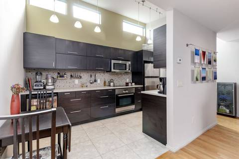 Condo for sale at 550 6th Ave E Unit 306 Vancouver British Columbia - MLS: R2350628