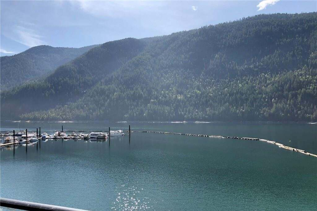Condo for sale at 5570 Broadwater Road  Unit 306 Castlegar British Columbia - MLS: 2417547