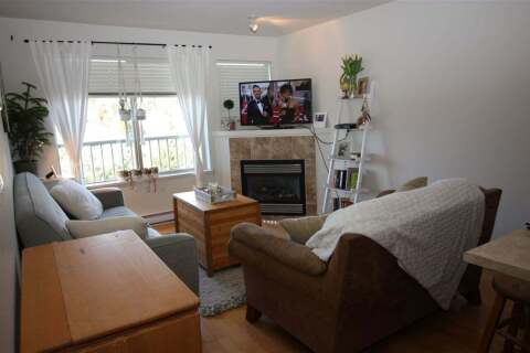 Condo for sale at 5631 Inlet Ave Unit 306 Sechelt British Columbia - MLS: R2489802