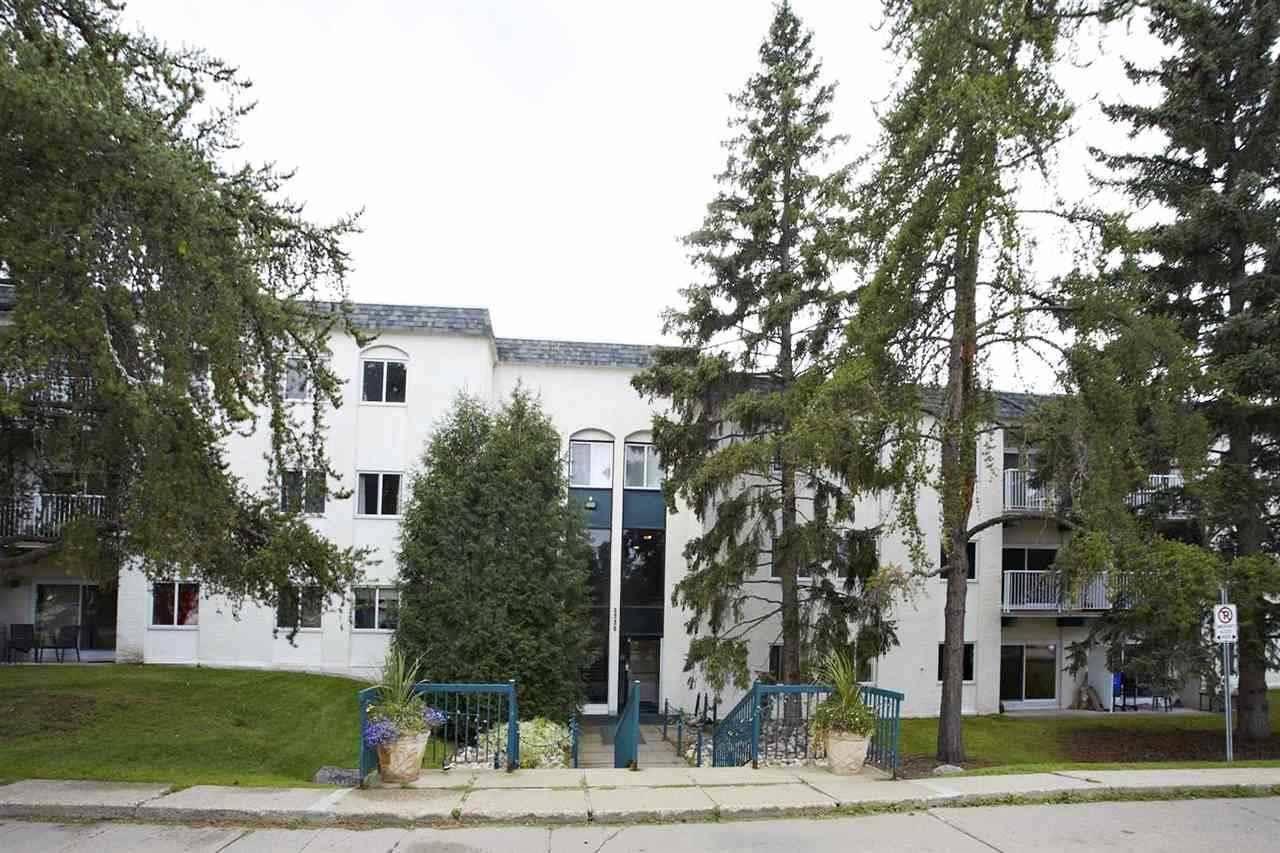 306 - 5730 Riverbend Road Nw, Edmonton | Image 1