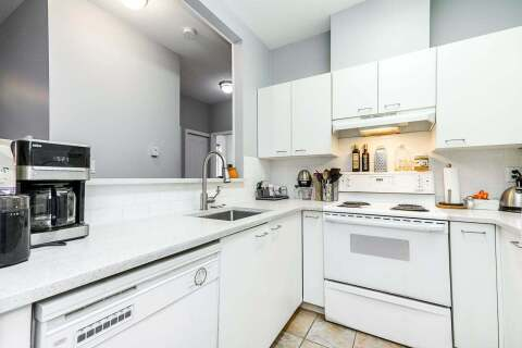 Condo for sale at 588 Twelfth St Unit 306 New Westminster British Columbia - MLS: R2499982