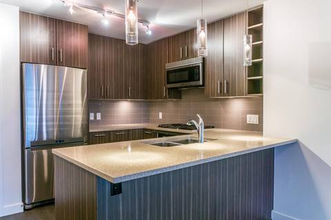 Condo for sale at 608 Belmont St Unit 306 New Westminster British Columbia - MLS: R2432177