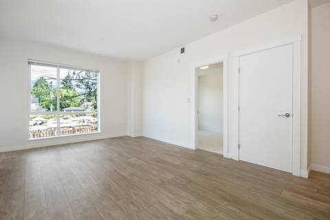 Condo for sale at 615 3rd St E Unit 306 North Vancouver British Columbia - MLS: R2388277