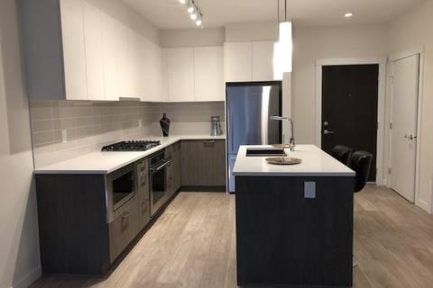 Condo for sale at 625 3rd St E Unit 306 North Vancouver British Columbia - MLS: R2396884