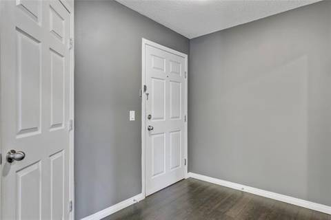 Condo for sale at 630 8 Ave Southeast Unit 306 Calgary Alberta - MLS: C4256023