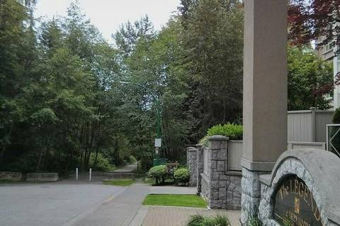Condo for sale at 630 Roche Point Dr Unit 306 North Vancouver British Columbia - MLS: R2416820