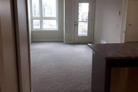 Apartment for rent at 630 Sauve St Unit 306 Milton Ontario - MLS: W4691876