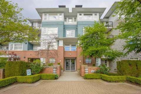 Condo for sale at 6508 Denbigh Ave Unit 306 Burnaby British Columbia - MLS: R2473665