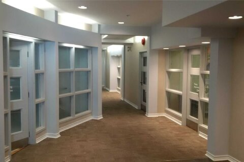 Commercial property for lease at 675 King St Apartment 306 Toronto Ontario - MLS: C5068122
