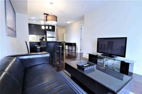 Apartment for rent at 676 Sheppard Ave Unit 306 Toronto Ontario - MLS: C4738007