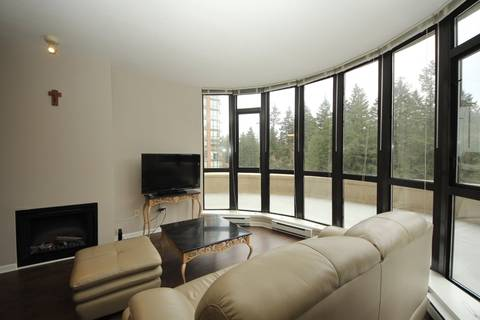 Condo for sale at 6833 Station Hill Dr Unit 306 Burnaby British Columbia - MLS: R2350978