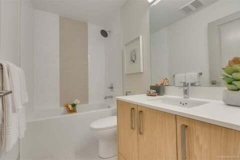 306 - 6968 Royal Oak Avenue, Burnaby | Image 1