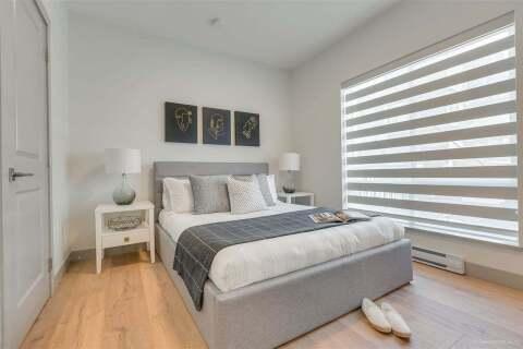 306 - 6968 Royal Oak Avenue, Burnaby | Image 2