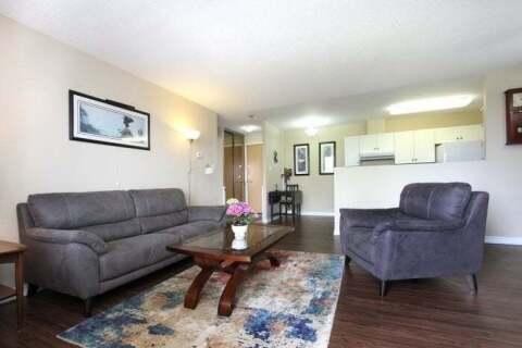 Condo for sale at 7 Dayspring Circ Unit 306 Brampton Ontario - MLS: W4771535