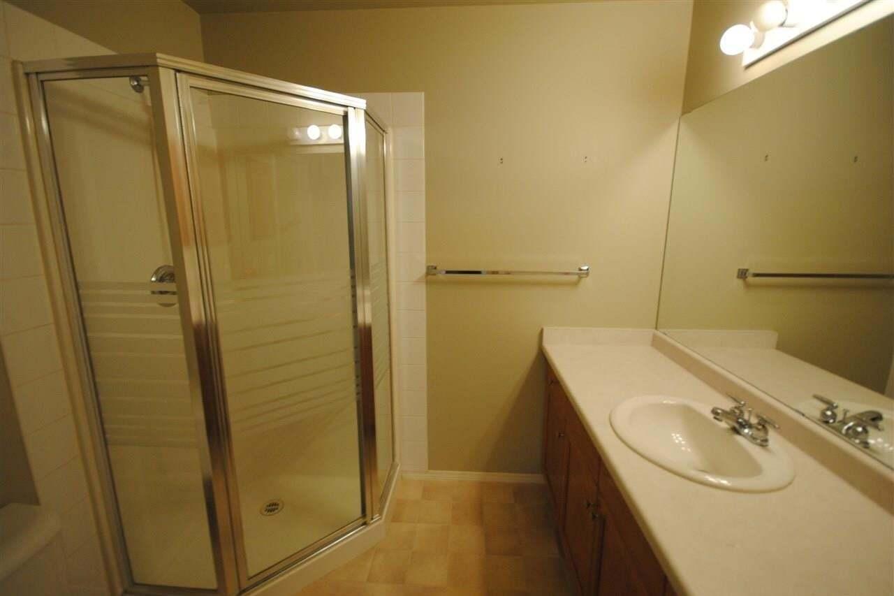 Condo for sale at 70 Crystal Ln Unit 306 Sherwood Park Alberta - MLS: E4189188