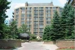 70 Rosehill Ave Condos: 70 Rosehill Avenue, Toronto, ON