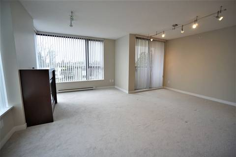 Condo for sale at 7088 Salisbury Ave Unit 306 Burnaby British Columbia - MLS: R2369582