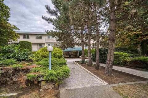 Condo for sale at 711 6th Ave E Unit 306 Vancouver British Columbia - MLS: R2501159
