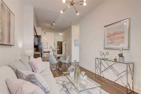 Condo for sale at 7171 Yonge St Unit 306 Markham Ontario - MLS: N5077613