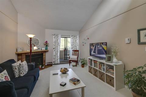 Condo for sale at 7297 Moffatt Rd Unit 306 Richmond British Columbia - MLS: R2399206