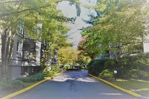 Condo for sale at 7459 Moffatt Rd Unit 306 Richmond British Columbia - MLS: R2350958