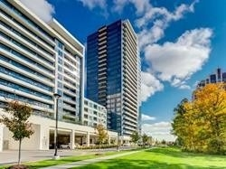 For Rent: 306 - 7890 Bathurst Street, Vaughan, ON | 1 Bed, 2 Bath Condo for $2100.00. See 1 photos!