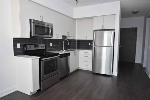 Apartment for rent at 7890 Bathurst St Unit 306 Vaughan Ontario - MLS: N4680919