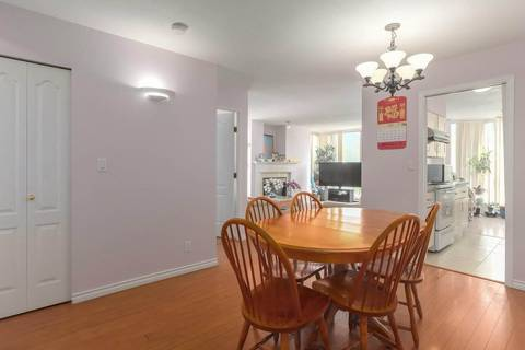 Condo for sale at 7995 Westminster Hy Unit 306 Richmond British Columbia - MLS: R2395377