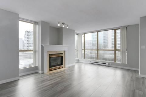 Condo for sale at 7995 Westminster Hy Unit 306 Richmond British Columbia - MLS: R2419198