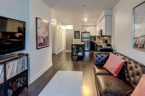 Condo for sale at 8 Fieldway Rd Unit 306 Toronto Ontario - MLS: W4973679