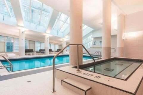 Apartment for rent at 8 The Esplanade  Unit 306 Toronto Ontario - MLS: C4782583