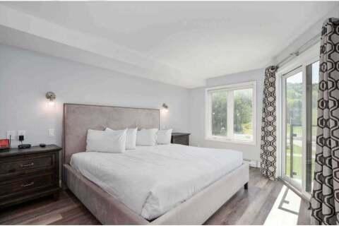 Condo for sale at 80 Horseshoe Blvd Unit 306 Oro-medonte Ontario - MLS: S4921177