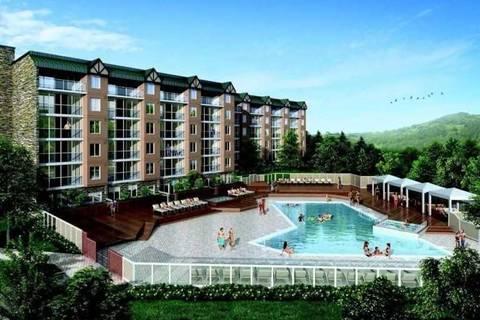 Condo for sale at 80 Horseshoe Valley Rd Unit 306 Oro-medonte Ontario - MLS: S4508985