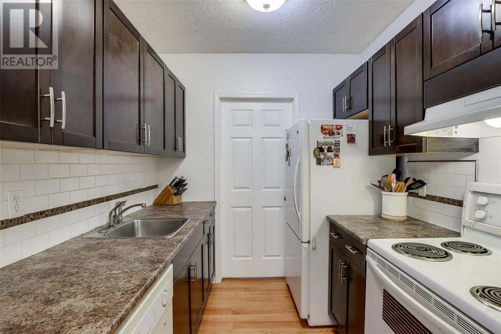 Condo for sale at 306 802c Kingsmere Blvd Saskatoon Saskatchewan - MLS: SK821213