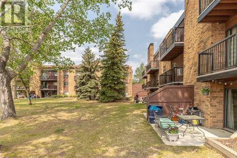 Condo for sale at 802 Kingsmere Blvd Unit 306 Saskatoon Saskatchewan - MLS: SK806450