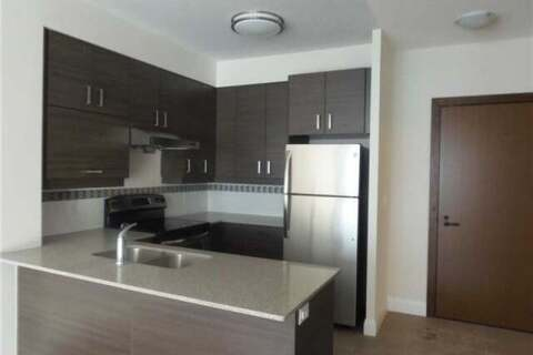 Apartment for rent at 8228 Birchmount Rd Unit 306 Markham Ontario - MLS: N4865253