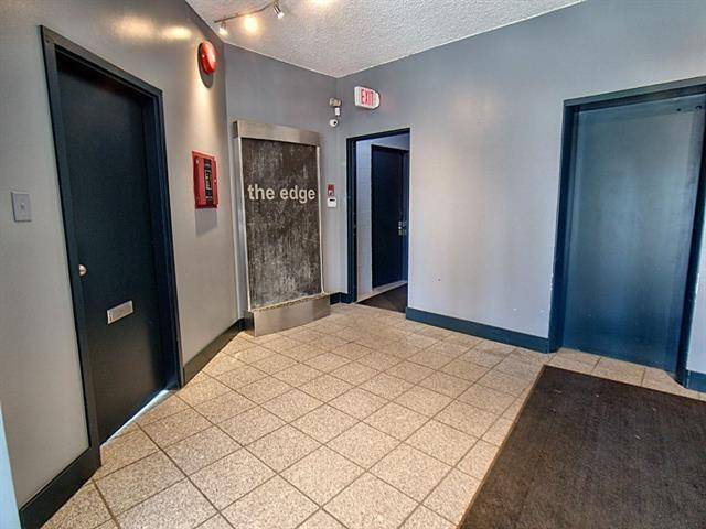 Condo for sale at 8306 Jasper Ave Nw Unit 306 Edmonton Alberta - MLS: E4188079