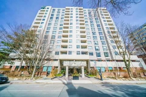 306 - 86 Gloucester Street, Toronto   Image 1