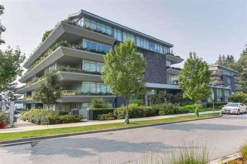 306 - 866 Arthur Erickson Place, West Vancouver | Image 1