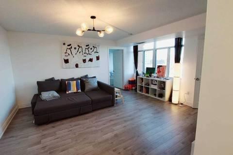 Condo for sale at 88 Alton Towers Circle Circ Unit 306 Toronto Ontario - MLS: E4730617