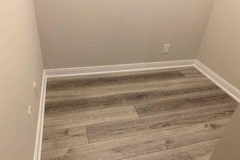 Apartment for rent at 88 Broadway Ave Unit 306 Toronto Ontario - MLS: C4971917