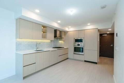 Townhouse for sale at 8800 Hazelbridge Wy Unit 306 Richmond British Columbia - MLS: R2472918