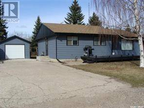 House for sale at 306 8th Ave E Watrous Saskatchewan - MLS: SK754852