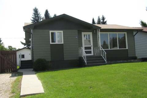 House for sale at 306 8th Ave W Nipawin Saskatchewan - MLS: SK781525