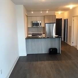 Apartment for rent at 9 Valhalla Inn Rd Unit 306 Toronto Ontario - MLS: W4519098