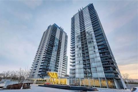 306 - 90 Park Lawn Road, Toronto | Image 1