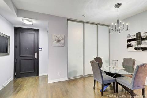 Condo for sale at 90 Park Lawn Rd Unit 306 Toronto Ontario - MLS: W4548670