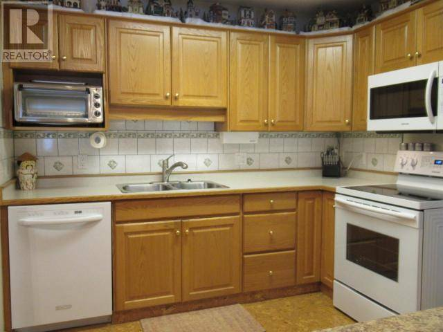 Condo for sale at 965 King St Unit 306 Penticton British Columbia - MLS: 182182