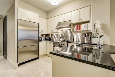 Apartment for rent at 99 Avenue Rd Unit 306 Toronto Ontario - MLS: C4719938